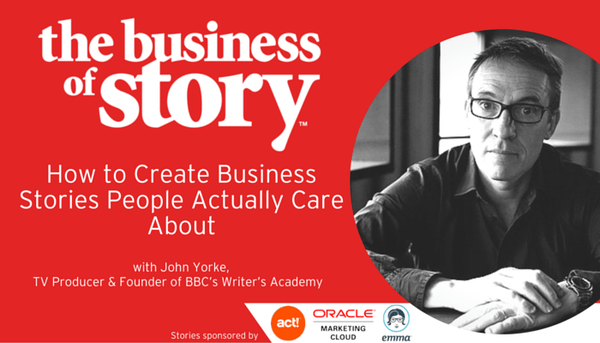 business-of-story-park-howell-john-yorke