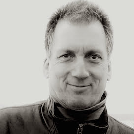 Peter Dale, documentary, Channel four, Katherine Press, Factual TV, More Four, Rare Day, Let's talk about Dad, Breck Bednar