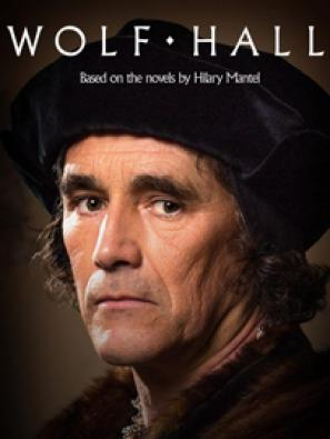 Wolf HAll, Story for screen, John Yorke, scriptwriting, writing, narrative structure, narrative theory, online course, BBC Writers Room