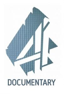 Channel 4 Documentary logo