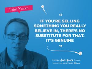 John Yorke, ph-creative, bryan adams, case study, content marketing, business stories
