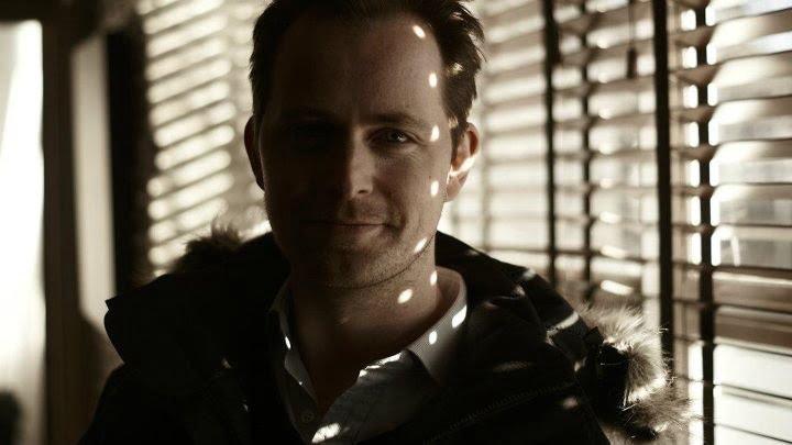 Screenwriter Justin Young discusses script editors' notes