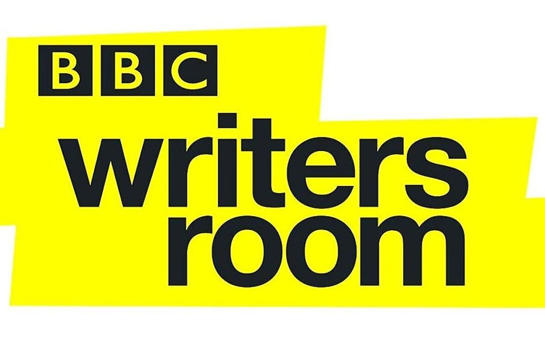 Advice for BBC Writersroom Script Drama submissions