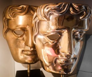john yorke, two BAFTAs, story, into the woods, 5 act structure
