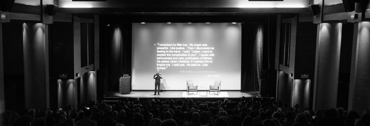 John Yorke Storycon About Us